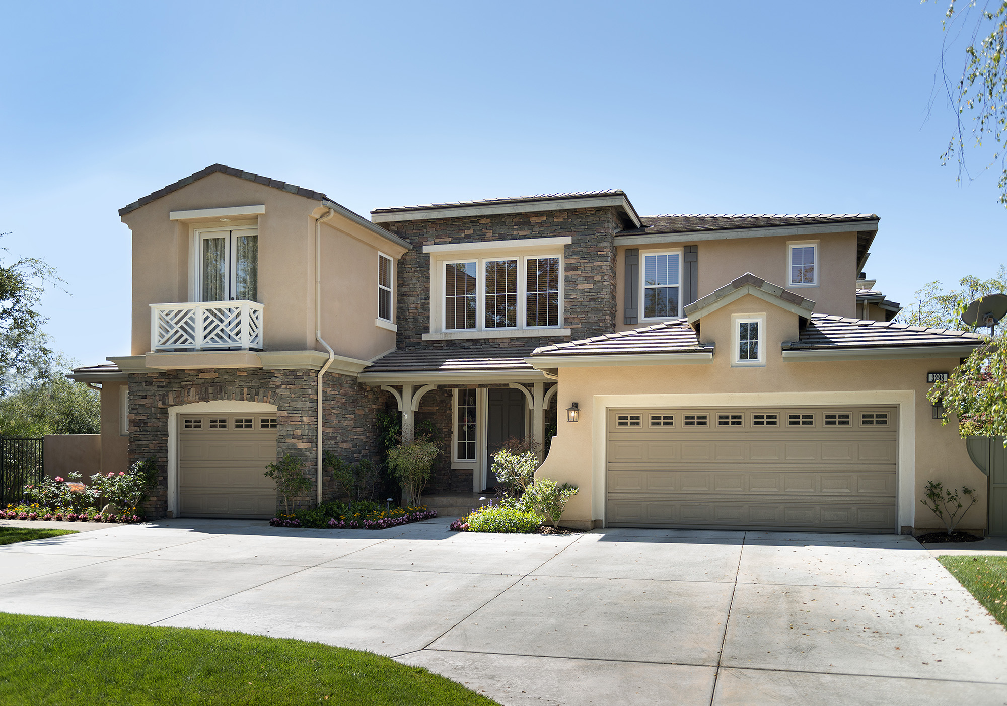 3298 Windridge Ave Thousand Oaks