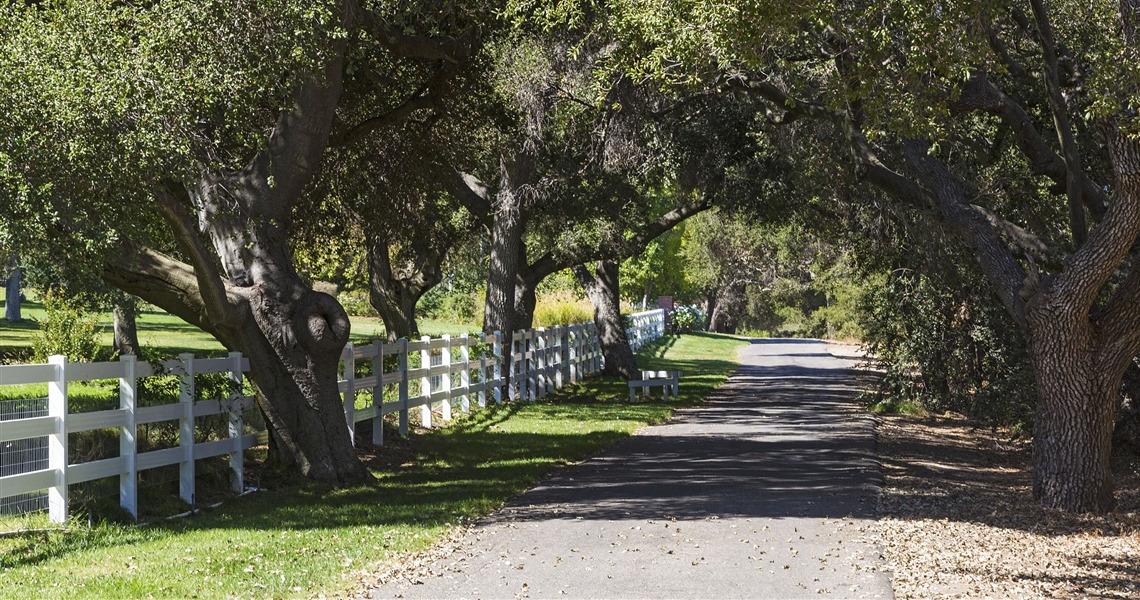 Brookfield Farms Hidden Valley