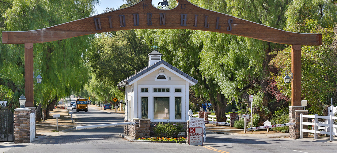 Southern California Living The Dream Nicki Amp Karen