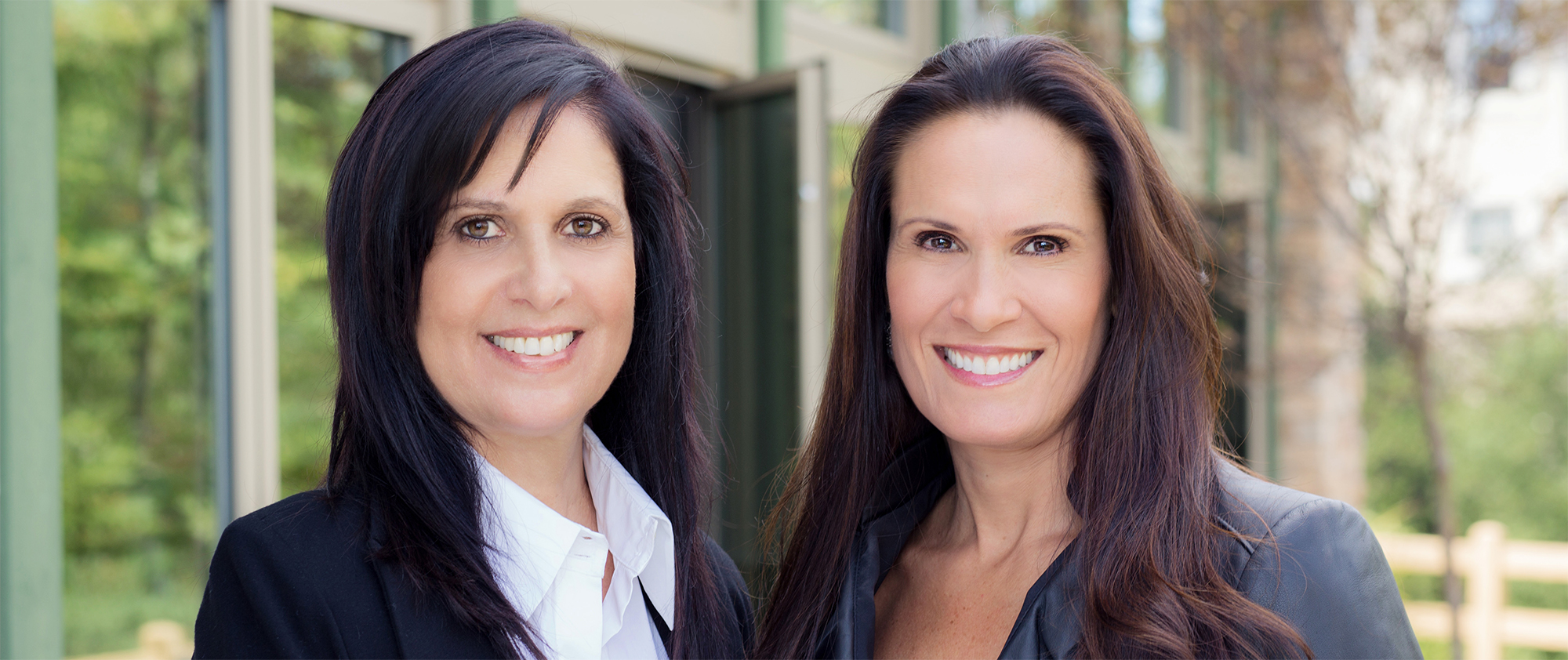 Nicki LaPorta Karen Crystal Southern California Luxury Real Estate