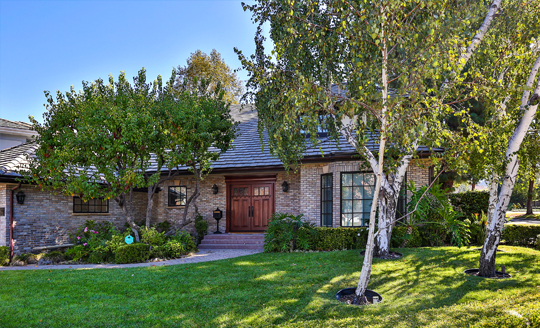 3802 Charthouse Circle Westlake Village