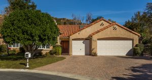 1763 Red Rock Ct in Westlake Village, CA