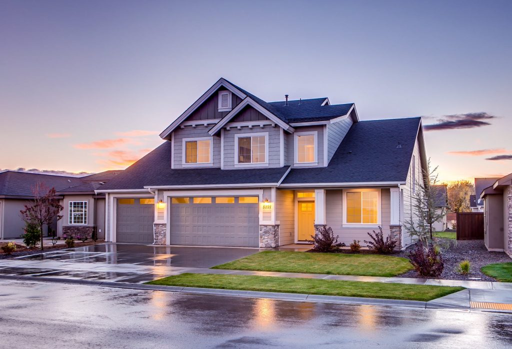 Thousand Oaks Roofing Companies