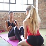 7 Best Pilates Studios in Westlake Village!