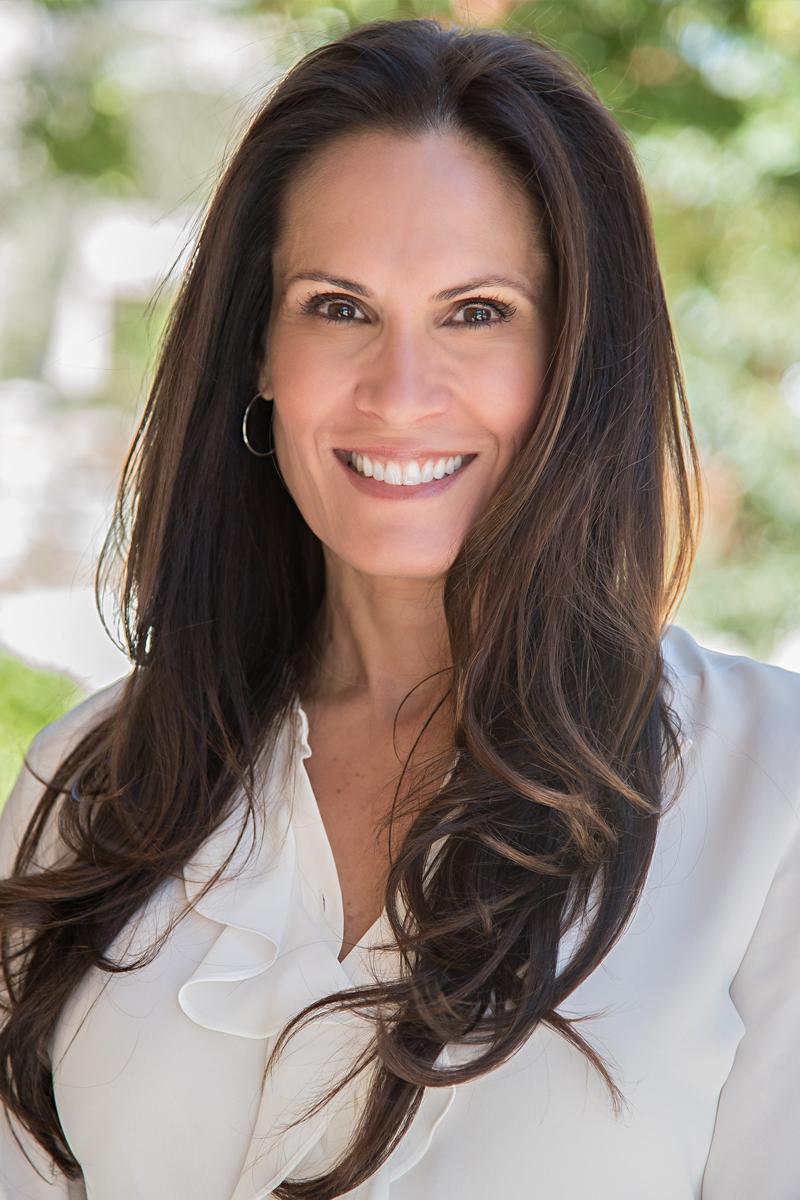 Karen Crystal, Southern California Luxury Real Estate