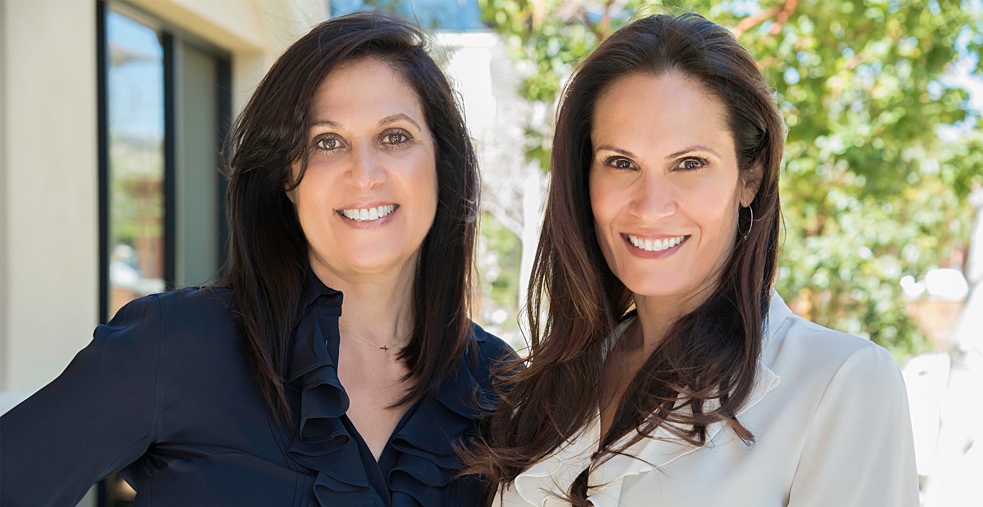 Nicki LaPorta Karen Crystal Southern California Luxury Real Estate
