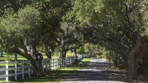 Hidden Valley Ranch Nicki & Karen Southern California Luxury Real Estate