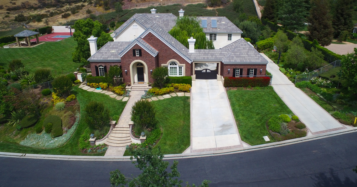 1045 Cheshire Hills Court Thousand Oaks