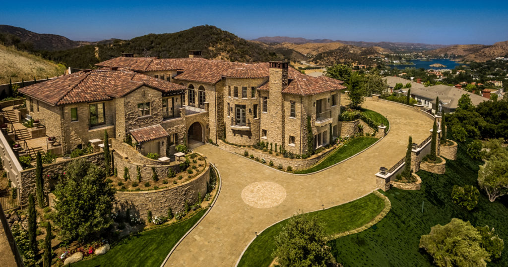 393 West Stafford Road featured by Nicki & Karen Southern California Luxury Real Estate