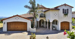 215 Bainbridge Ct in Thousand Oaks, CA