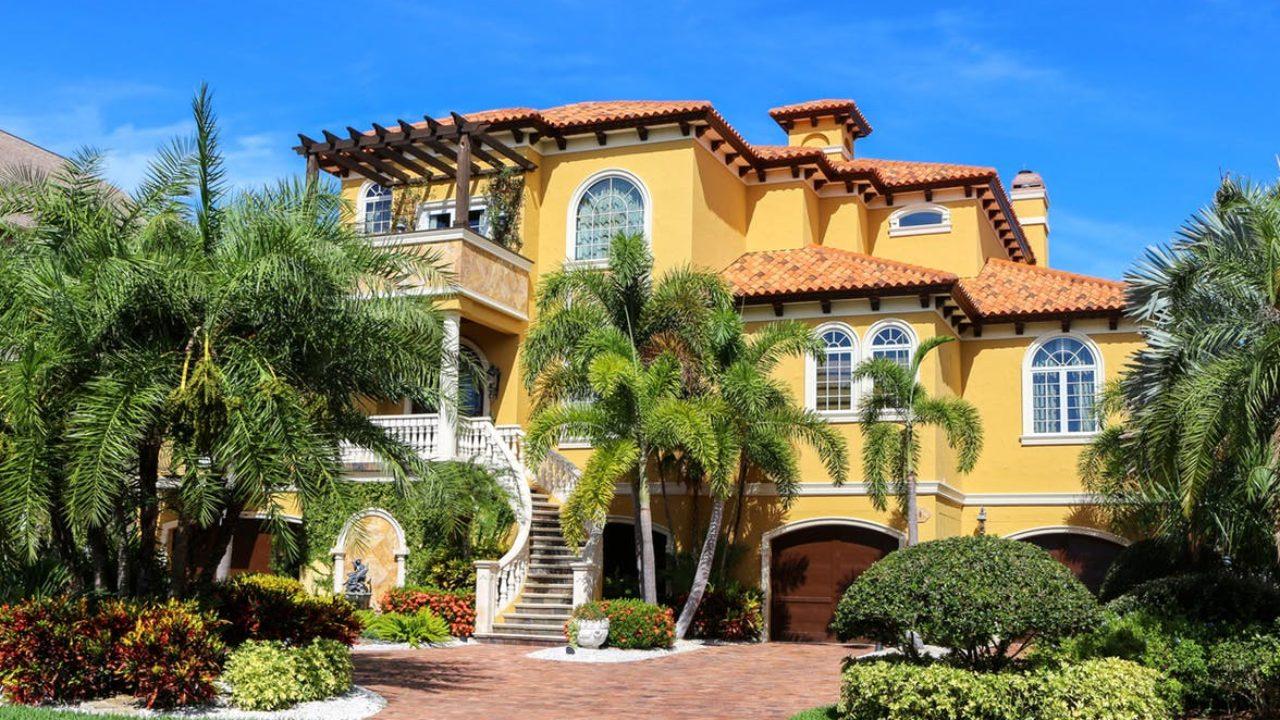 The Top 10 Luxury Home Builders In Los Angeles And Ventura County Nicki Karen