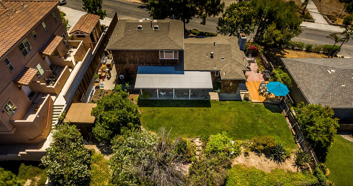 1765 Los Feliz in Thousand Oaks