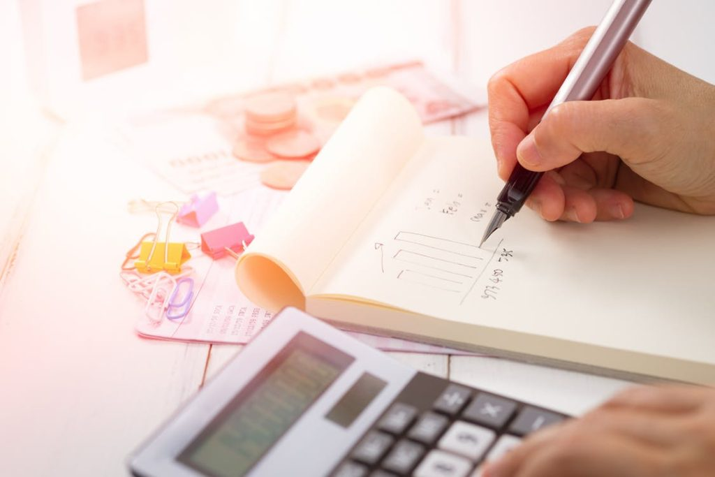 The Major Tax Benefits of Owning a Home