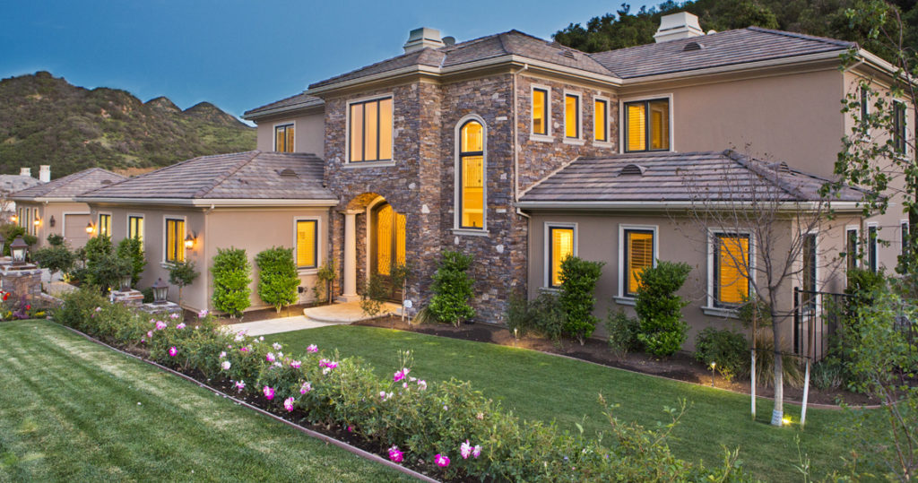 3039 Stafford Road in Westlake Village represented by Nicki & Karen Southern California Luxury Real Estate