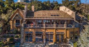 196 Lower Lake, Westlake Village, CA