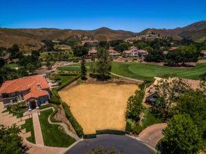 4395 Oak Place in Westlake Village, CA