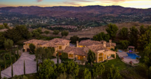 60 Presidential Dr in Wood Ranch, CA