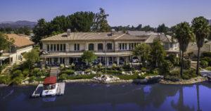 32156 Oakshore Dr in Westlake Village, CA