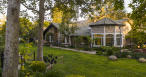 11958 Pradera Road in Santa Rosa Valley, CA sold by Nicki & Karen Southern California Luxury Real Estate