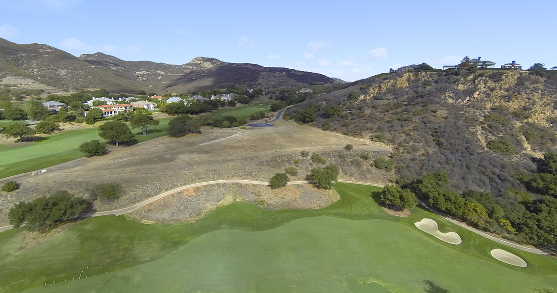 2688 Greenbank Rd - Sherwood Country Club