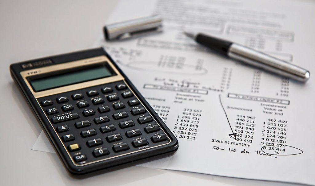 property tax grievances