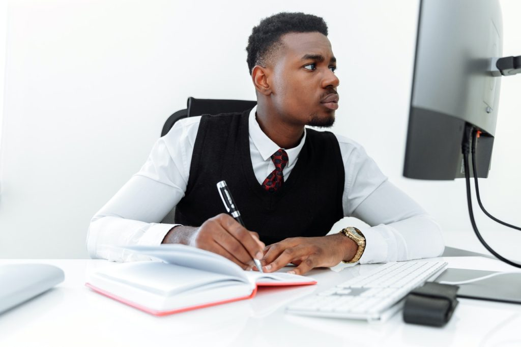 property tax assessor
