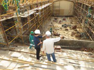 building permit guide construction